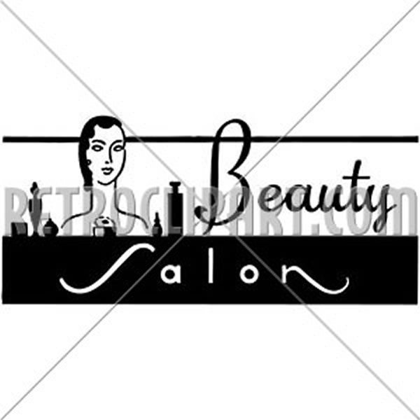 Beauty Salon 2