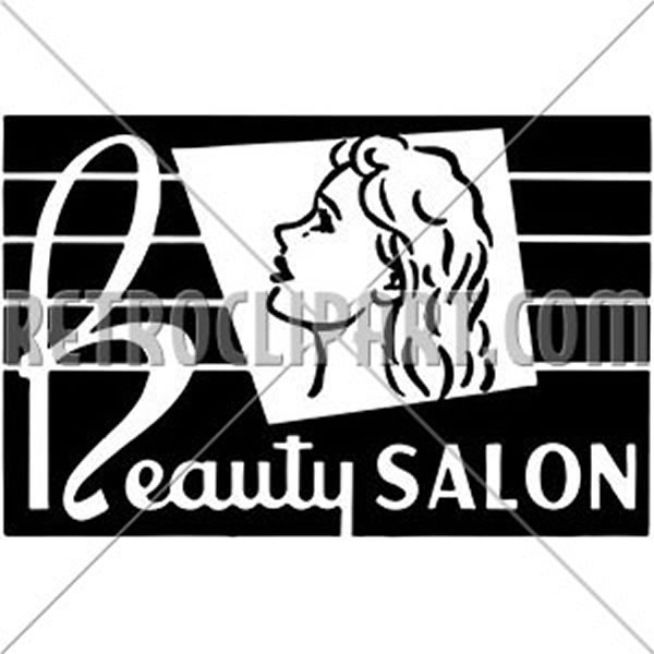 Beauty Salon 4