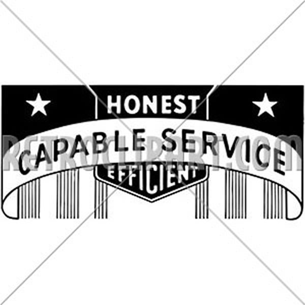 Capable Service