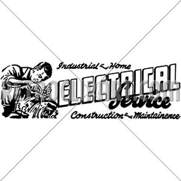 Electrical Service 2