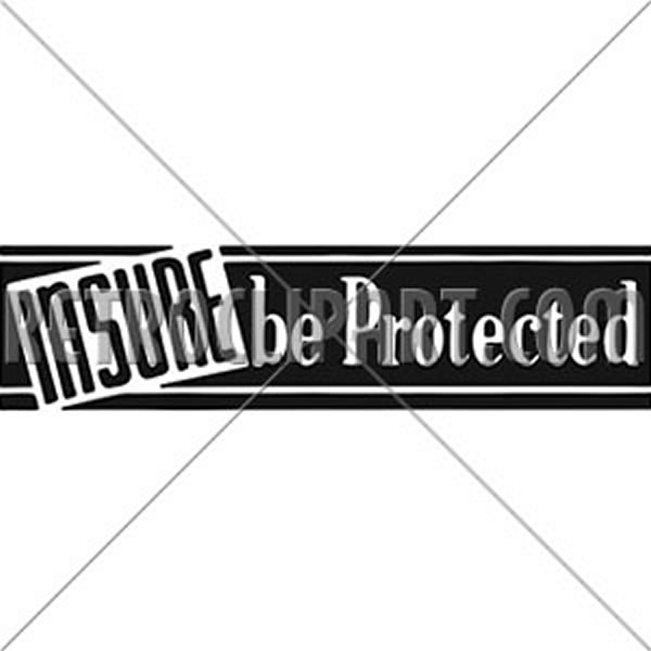 Insure Be Protected