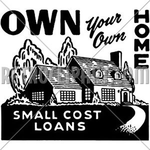 Own Your Own home 2